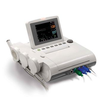 超声多普勒胎儿监护仪