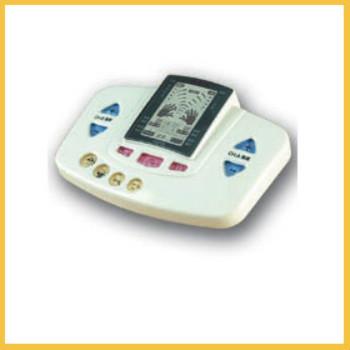 热垫式低频脉冲治疗仪