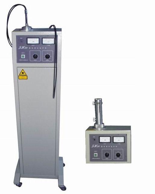 幼交同��,^��_上海嘉光氦氖激光治疗仪jh30型40mw