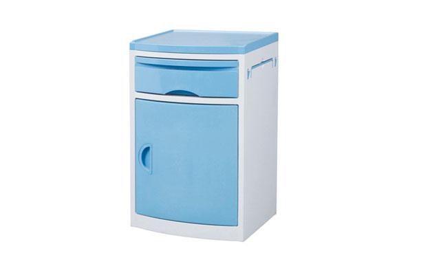 垃圾桶 垃圾箱 644
