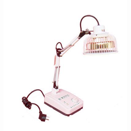 伯乐tdp特定电磁波治疗器tdp-j-10台式