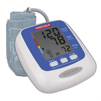 金亿帝电子血压计