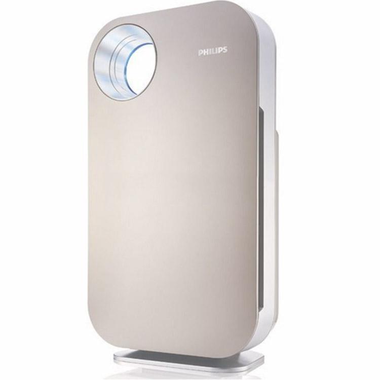 空气净化器 飞利浦空气净化器ac4074价格3680元 厂价直销
