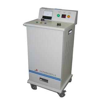 奔奥超短波电疗机ba-cd-ii型脉冲型